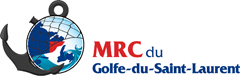 MRC Golfe-Saint-Laurent